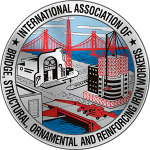 International Association of Bridge, Structural, Ornamental & Reinforcing Ironworkers